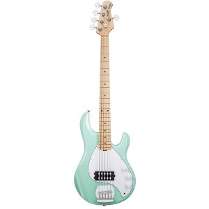 Sterling by Music Man SUB Ray5