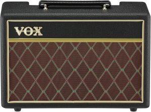 VOX V9160 Pathfinder