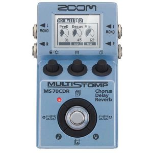 Zoom-MS-70CDR