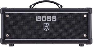 BOSS Guitar Combo Amplifier