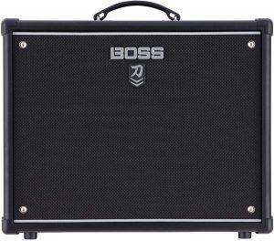 Boss Katana MKII-100