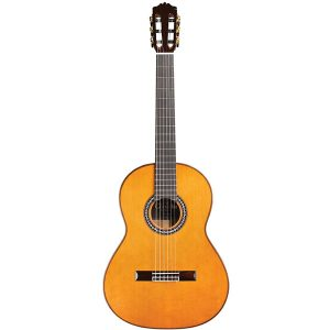 Cordoba C9 Parlor Small Body Classical Acoustic