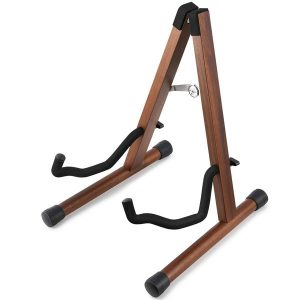 Donner DS-3 Guitar Stand