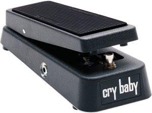 Dunlop Crybaby GCB95