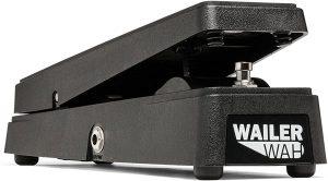 Electro-Harmonix Wailer
