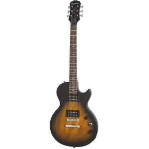 Epiphone Les Paul Special II Plus Limited-Edition Electric Guitar