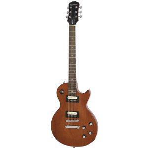 Epiphone Les Paul Studio LT Electric Guitar