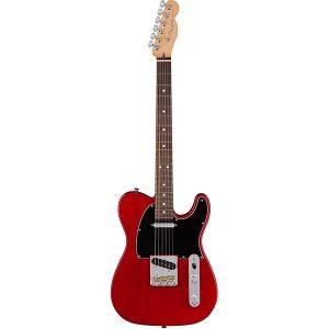 Fender Professional American Telecaster Guitar