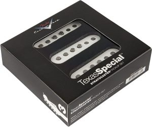 Fender Texas Special Set