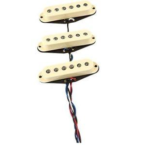 Fender V-Mod