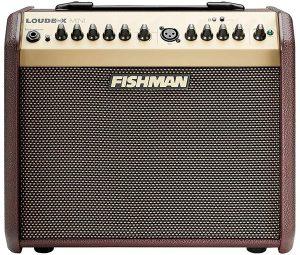 Fishman PRO LBT-500 Loudbox