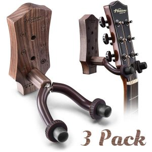 Healemo Guitar Wall Mount