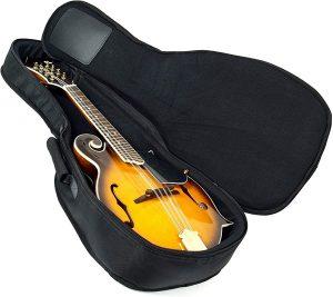 Hola! Music Mandolin