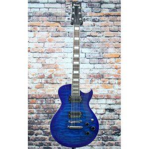Ibanez ART120QA Electric Guitar