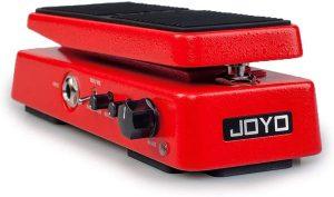 JOYO Multimode Wah II