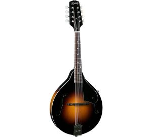 Kentucky KM-150 Standard Mandolin