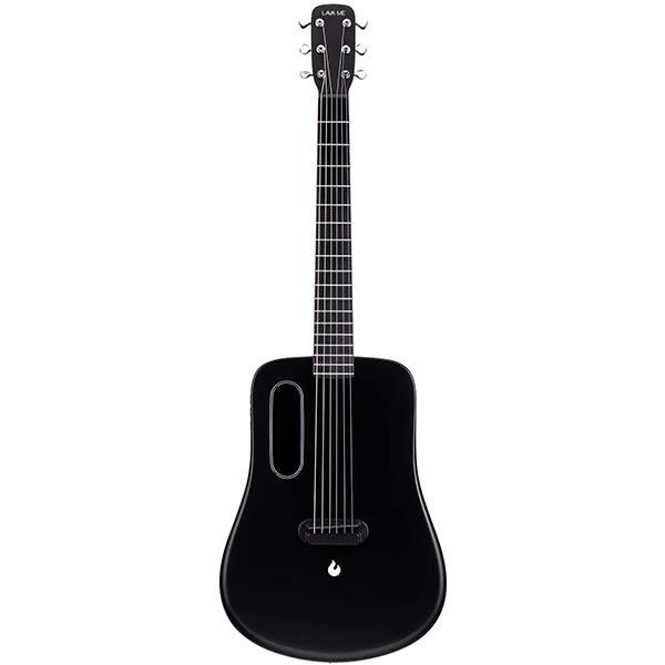 LAVA ME 2 Carbon Fiber Guitar