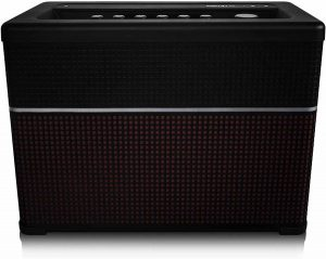Line 6 AMPLIFi 75 Modeling Guitar Amplifier