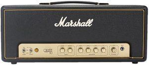 Marshall Amps Marshall Origin Amp