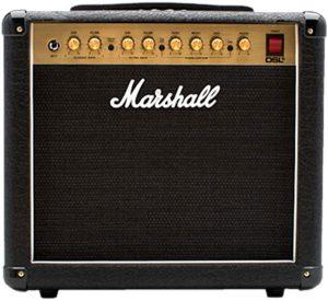 Marshall M-DSL5CR-U
