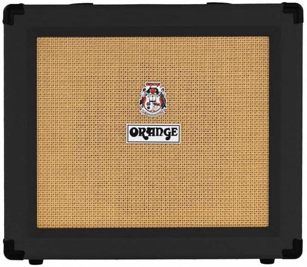 Orange Amps Crush 35RT