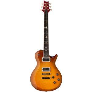PRS McCarty SingleCut 594 Electric Guitar