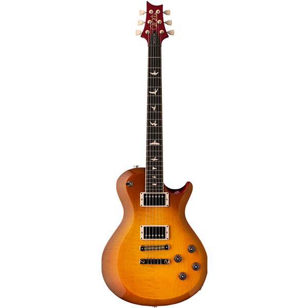 PRS S2 McCarty SingleCut 594 Electric Guitar