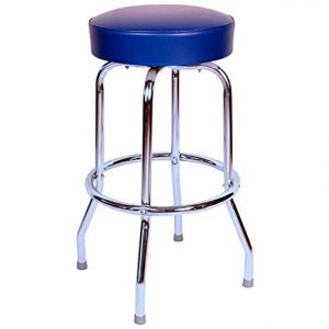 Richardson Seating Swivel Bar Stool
