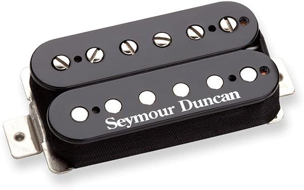 Seymour Duncan 1110213 B SH 4 JB Model