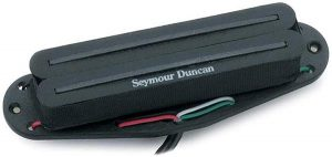 Seymour Duncan 11205 02 SHR 1b Hot Rails