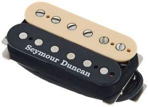 Seymour Duncan SH2N