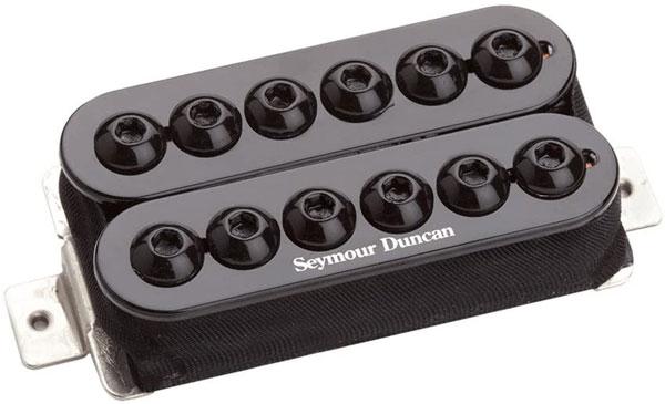 Seymour Duncan SH8 Invader