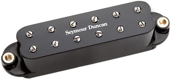 Seymour Duncan SJBJ 1b JB Junior