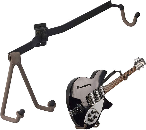 String Swing CC151-LPN-FW Guitar Holder