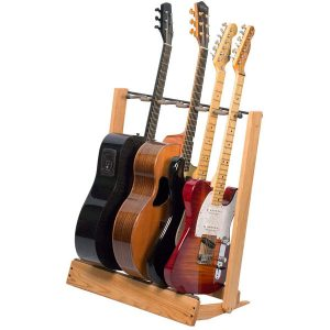 String Swing CC34 Guitar Stand
