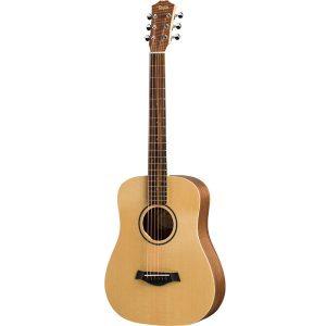 Taylor Baby Taylor BT1 Walnut Acoustic Guitar