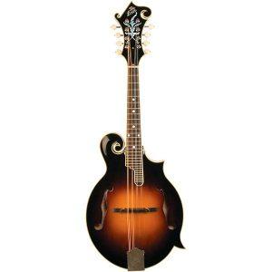 Loar LM-700 F-Model Mandolin
