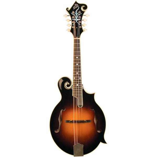 The Loar LM-700-F Model Mandolin