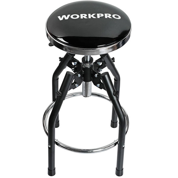 Workpro W112010A