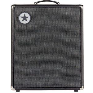 Blackstar-Unity-500