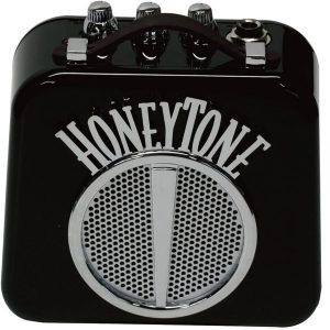 Danelectro Honeytone Mini