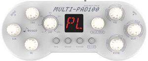 Donner Multi-Pad 100