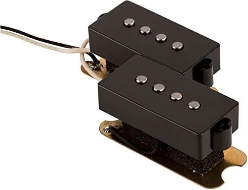 Fender Original Precision Bass Pickup set