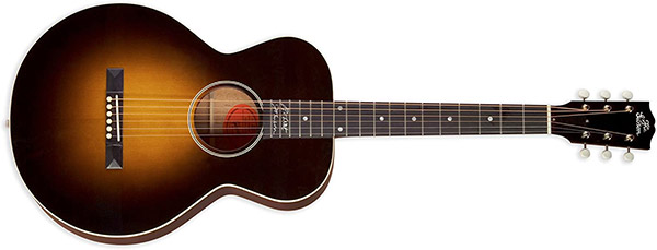 Gibson L-1 Acoustic Guitar
