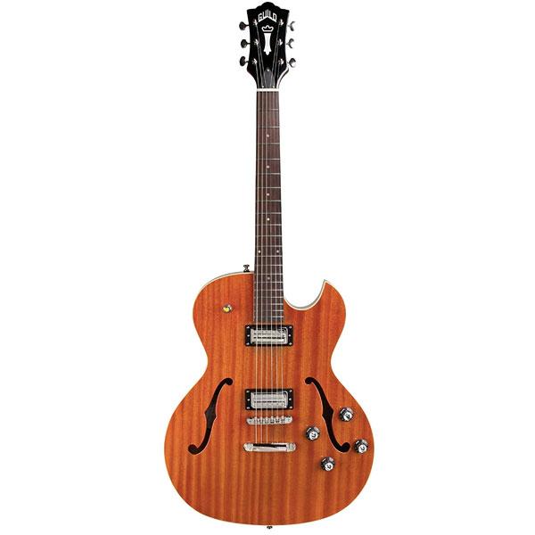 Guild Guitars Starfire II