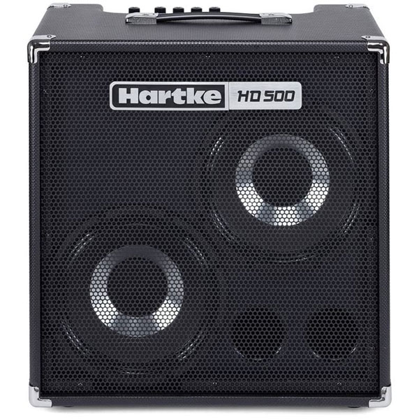 Hartke HD 500
