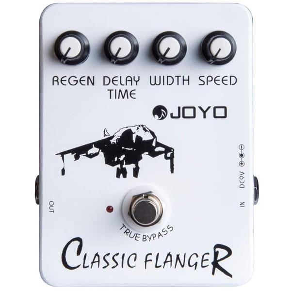 JOYO JF-07