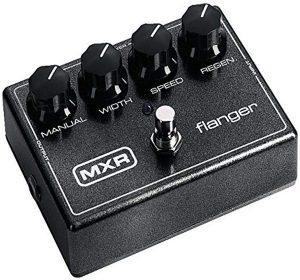 MXR M117R