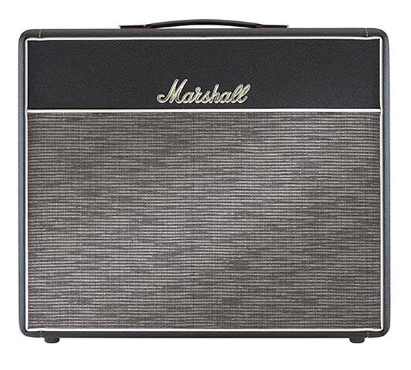 Marshall 1974X Handwired Combo Amp