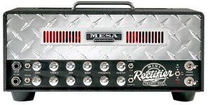 Mesa Boogie Mini Rectifier Amp